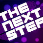 THE NEXT STEP Avatar