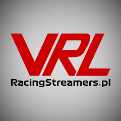 Virtual Racing League