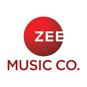 Zeemusiccompany YouTube channel image
