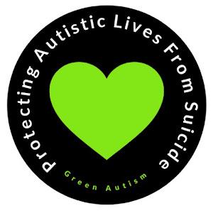 Green Autism