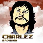 CharleZ BronsoN net worth