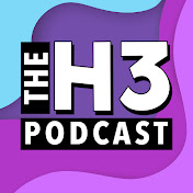 H3 Podcast net worth