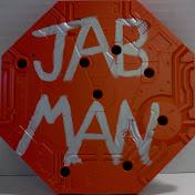 jabman025 net worth