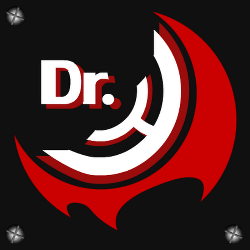 Dr. Heavich