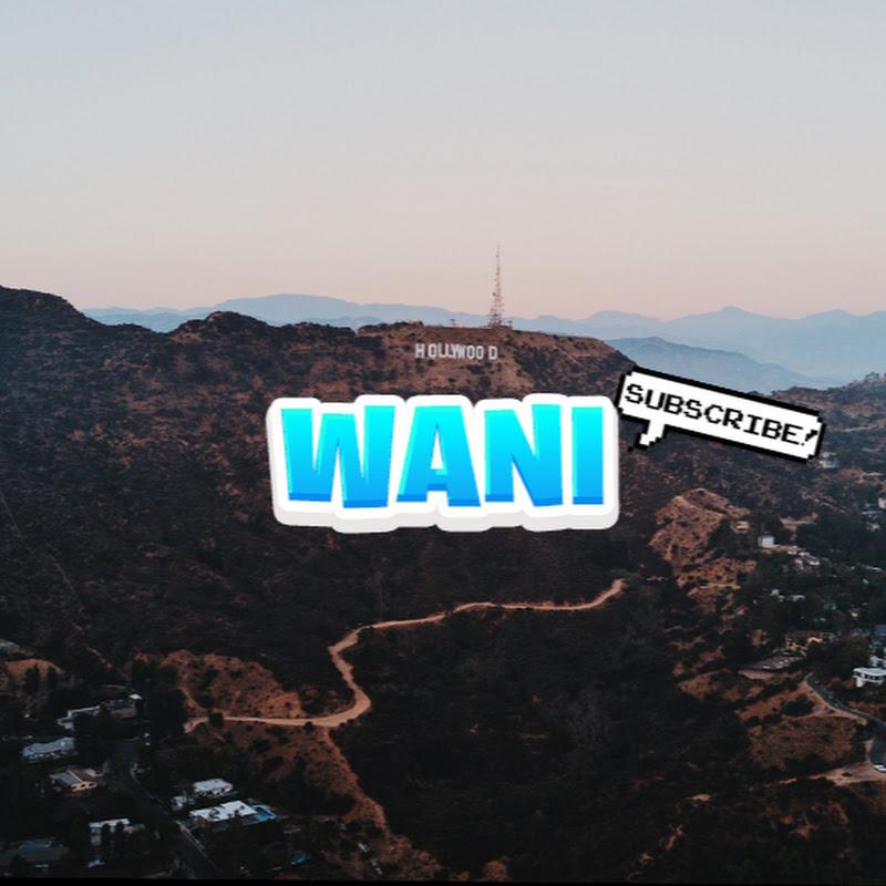 Exotic (exotic)