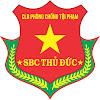 Đội SBC THỦ ĐỨC