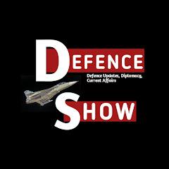 Defence Show