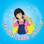 We Kids Smile Records