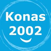 konas2002 net worth