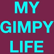 My Gimpy Life net worth