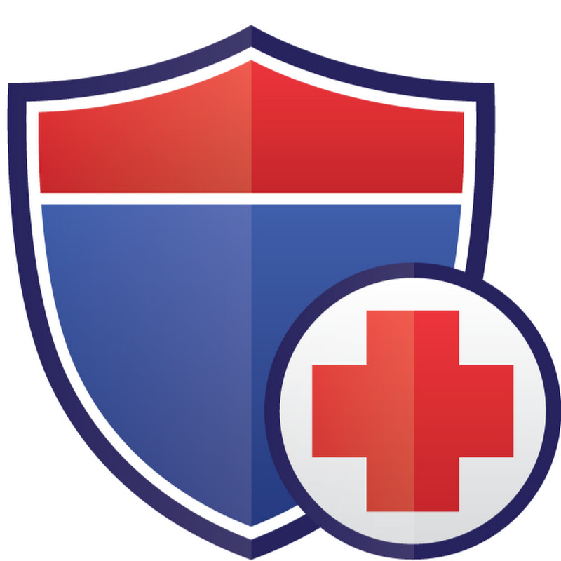 MedUniver.соm - Все по медицине статистика канала
