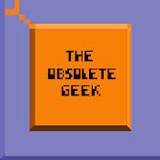 The Obsolete Geek net worth