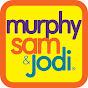 Murphy Sam and Jodi