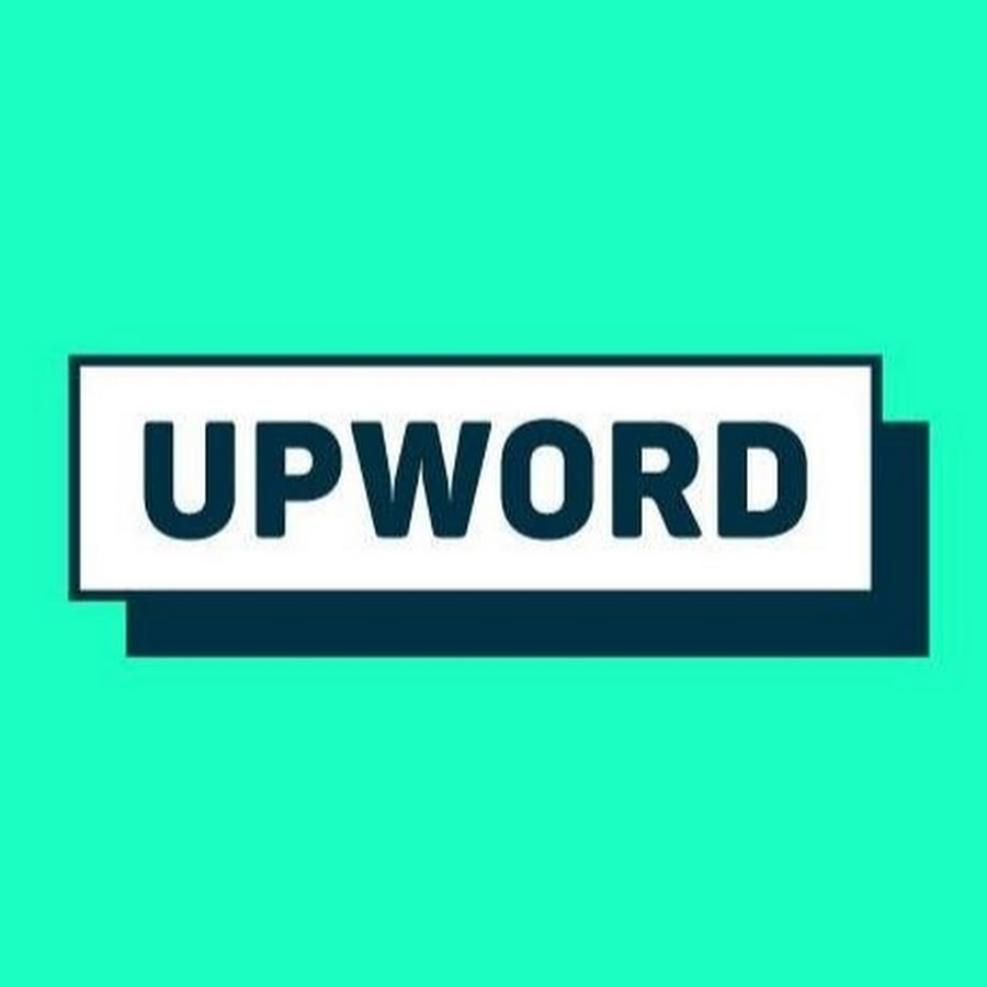 Upword - YouTube