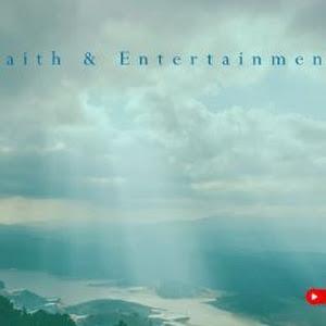 Faith N Entertainment
