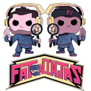 FatNinjas