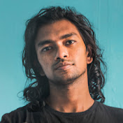 Nadir On The Go - Bangla Avatar