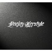 Deejay Verstyle net worth