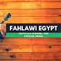 فهلوي مصر _fahlawi Egypt fm1