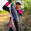 Ball Fishing Thailand น้าบอล