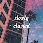 slowly calmed - Youtube