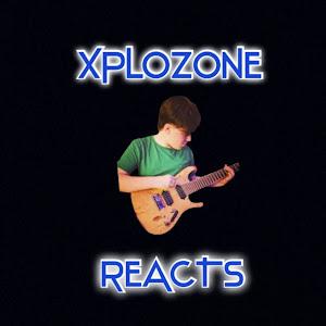 Xplozone 10