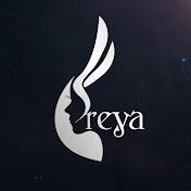 Freya Music net worth