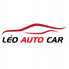 Leo Auto-Car
