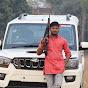 Snake Saver Prakash Yadav