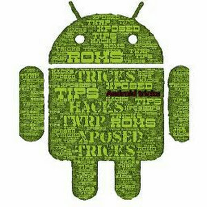 Android tricks