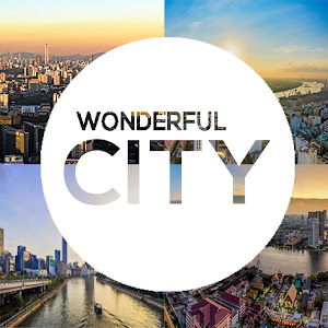 Wonderful City