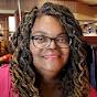 DeWayna Jacobs - @MsDewayna - Youtube