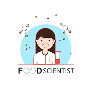 The Food Scientist