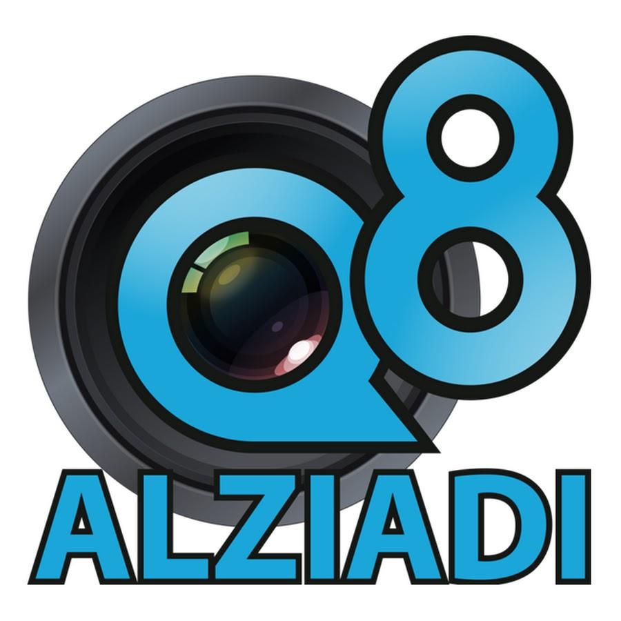 www.AlziadiQ8.com |