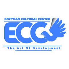المركز الثقافي المصري Egyptian Cultural Center