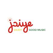 Jaiye Guinée net worth