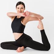 Yoga With Adriene net worth