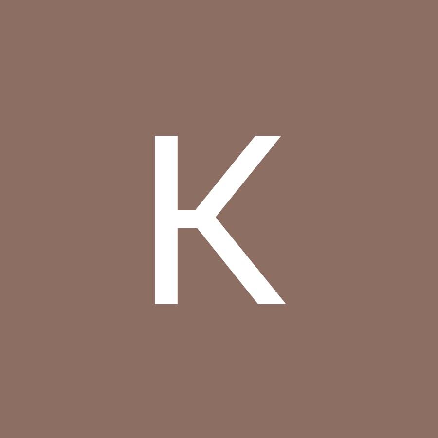 Keeslove