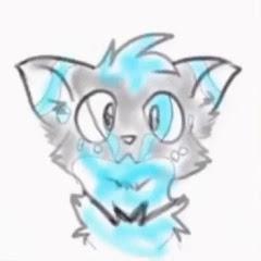Photo Profil Youtube MTfilougamer twitch