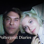 The Poltergeist Diaries net worth