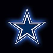 Dallas Cowboys net worth