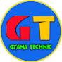 Gyana Technic