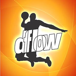 Dflow Hoops