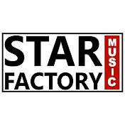 STAR FACTORY MUSIC net worth
