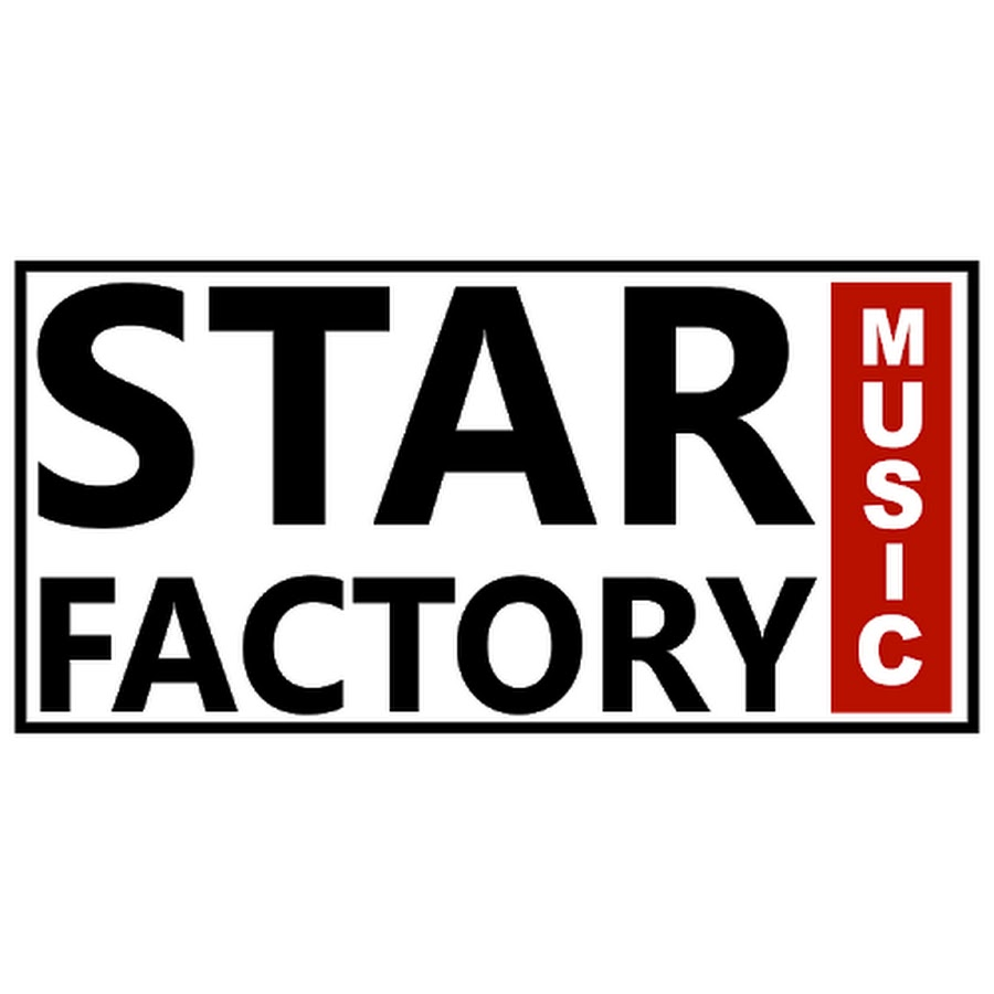STAR FACTORY Group