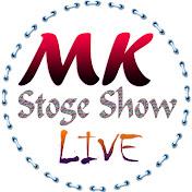 DJ MK DIWANA SONG net worth