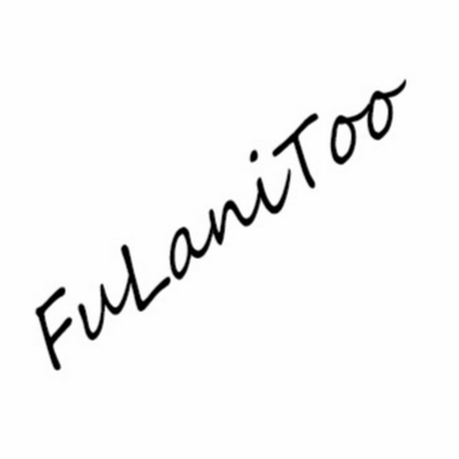 Fulanitoo