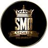 SMD SPORTS Live
