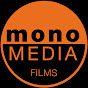 Mono Media Films - Youtube