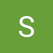 South Stars